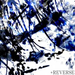 [Mayuko x Lun] +REVERSE (Duet)