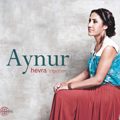 Aynur - Dil Ji Min Bir