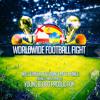 Nas Slender Present 'Worldwide Football Fight ' Ft Emcee Prince