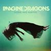 Imagine Dragons - Rocks (Demo) [EXCLUSIVE]