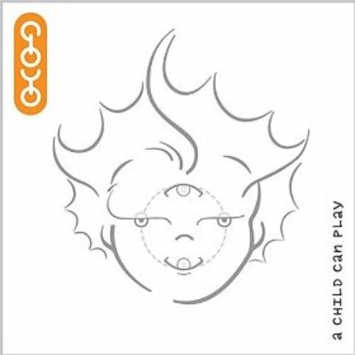 Goyo - Ashra (n8chur remix)