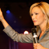 The Final Word On The She-Wolf Pastor Paula White - The LanceScurv Show