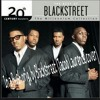 In A Rush orig. by BlackStreet (Jacob Laurence cover ) #SCPHILS