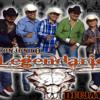 Culpable Soy Yo - Conjunto Legendario (Voz Jeru Garcia) En Estudio