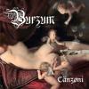 08 Burzum - Cänzøni - Abbronzatissima (original by E. Vianello)