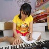 Firasat - piano Cover By Me mp3