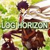 【AbenDroTz】 Your Song - Log Horizon ED Thai Ver. Thx 300 Foll + 【歌ってみた】