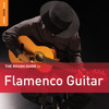 Moraito: Sor Bulería (taken from The Rough Guide To Flamenco Guitar)