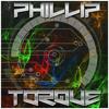 Phillip Maizza - Torque (Original Mix)[FREE DOWNLOAD!]