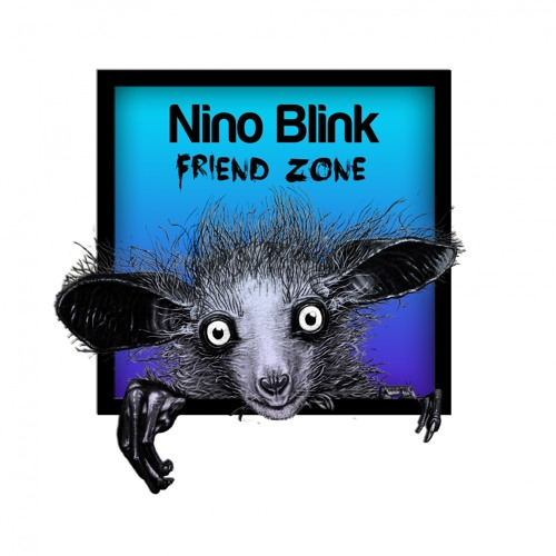 CFR050 : Nino Blink - Friend Zone (Re:Axis Remix)