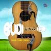 SATU HARI CERAH BUDI DOREMI - Mp3 Download (4.60 MB)