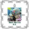 From This Moment Official Instrumental Orgen Dangdut Version MP3 (By : Dhara Maritza)