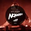 Sebastian Ingrosso & Tommy Trash - Reload (Nomero & Rebound Remix)