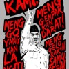 Pidato Presiden Soekarno Genta Suara RI 17 Agustus 1963   YouTube