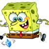 SpongeBob Metal,groovy Music To Dance Too