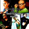 NYANDA(Brick and Lace) feat MAYLAN MANAZA   - MASH IT UP RMX OFFICIAL 2014