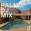 Palms DJ Mix 2014