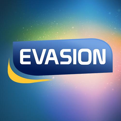 Juin 2014 - Soschienperdu.com sur EVASION