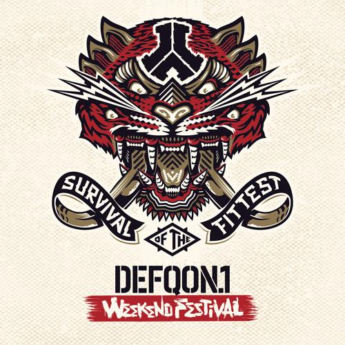 D-Block & S-Te-Fan & Deepack - Rocking With The Best