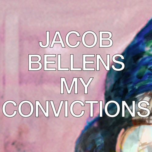 My Convictions