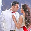 KICK- Hangover Full Audio Song - Salman Khan - Meet Bros Anjjan - Shreya Ghoshal