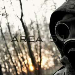 GDG - Area 51 (Original Mix) out now!!!! on Arts of Mind Records