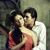 Roop Tera  Mastana film Aradhna
