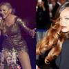 lagu Reksane ve Rihanna bacilari