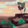 Porter Robinson (feat. Urban Cone) - Lionhearted (Marino Edit)
