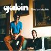 GABIN feat. Z-Star - Slow Dancing Dans La Maison