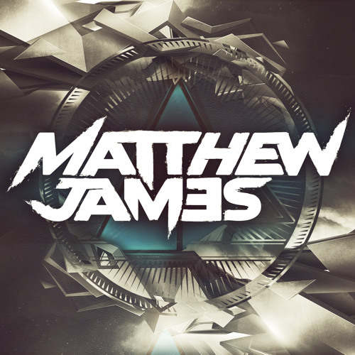 Matthew James - Cyclone (Original Mix)