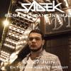 06 - Sadek - USAIN BOLT (Inédit)