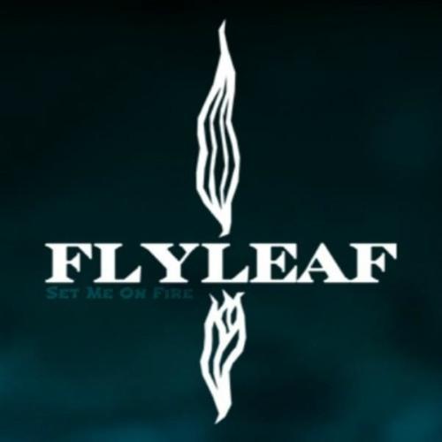 Flyleaf - Set Me on Fire (2014)