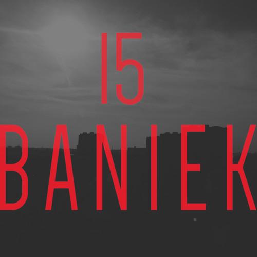 15 BANIEK