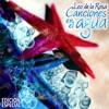 Leo de la Rosa - Una Canción en el Agua