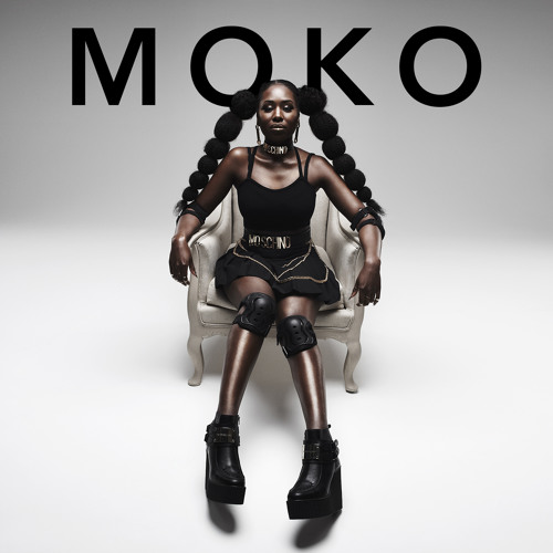 Moko - Your Love