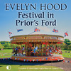 Festival In Prior's Ford by Evelyn Hood