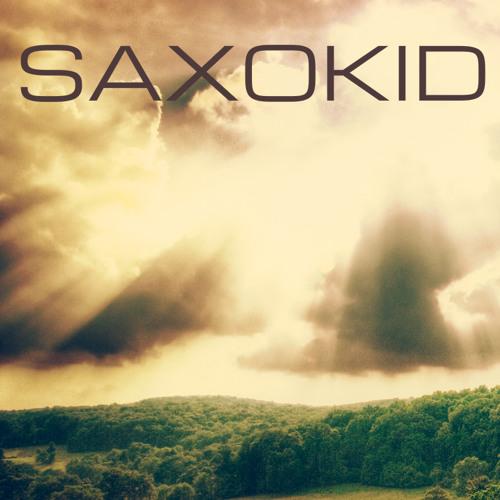 Fat Cats feat. SaxoKid - Cigarettes & Champagne (SaxoKid & DJ Tim Adams edit)