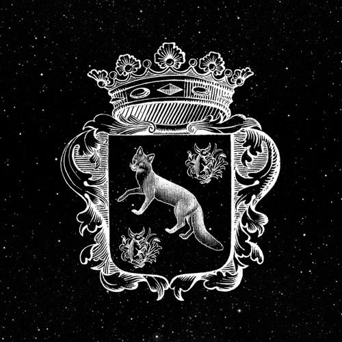 Adriatique - Space Knights (Cityfox) Release: 29th July 2014