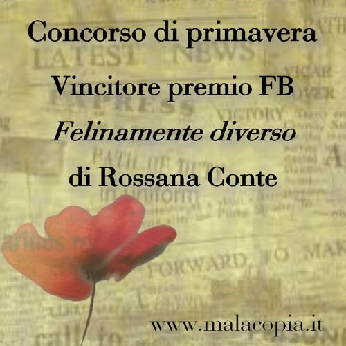 FelinamenteDiverso_RossanaConte