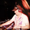 Download Deep House Summer 2014 Vol.1 Mp3