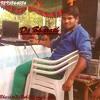 Ashique2 Mashup+DJ Kiran Ft+Dj Bharath