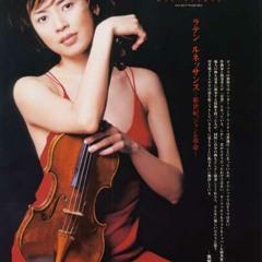 Ikuko Kawai - El Choclo (Kiss Of Fire)
