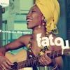 Fatoumata Diawara - Alama (Daniel Zuur Remix)FREE DOWNLOAD