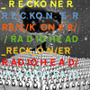 Reckoner (Leftside Wobble Unreleased Mix)