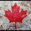 Oh Canada - Anthem!
