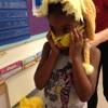 Louisiana Children's Museum Helps Kids Develop Emotional Literacy Through 'Play Power' Program