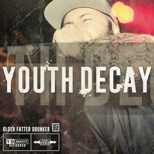 Youth Decay   Little Winnipeg
