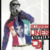 Robin Thicke - Blurred Lines ( Dj MILaad - Remix )