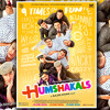 Humshakals- Caller Tune (Jay Dee Vee Remix)